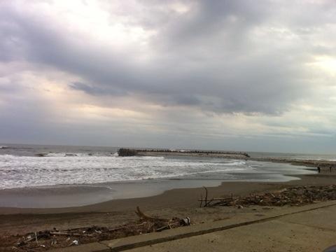 20120101-071958.jpg