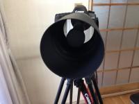 13092301-5d2-800mm-reflex-naka