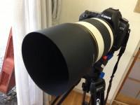 13092302-5d2-800mm-reflex-mae