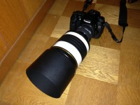 13092309-70d-800mm-reflex-x2