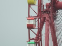13092314-lens-800mmx2