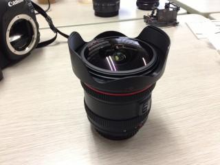 2013091201-ef-8-15mm-01