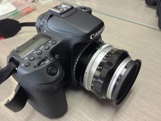2013102501-nikkor-50mm-01