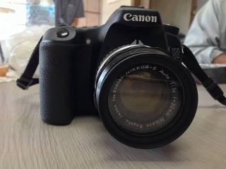 2013102501-nikkor-50mm-02
