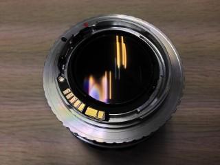 2013102501-nikkor-50mm-03