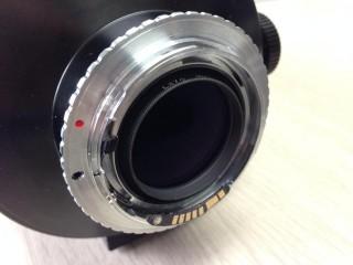 nikkon-1000mm-04