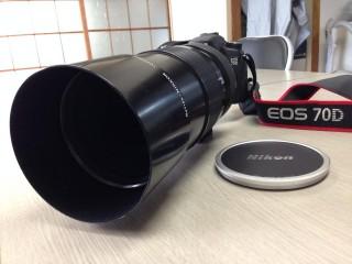 nikkor-1000mm-02