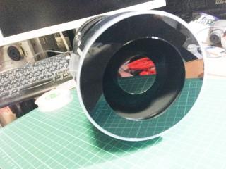 nikkor-1000mm-13