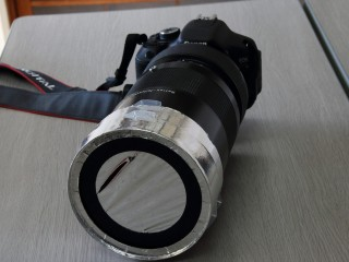 nikkor-1000mm-31