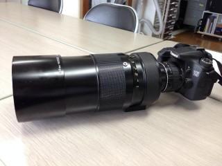 nikkor1000mm-11