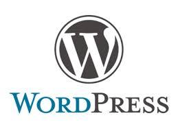WordPressをアップデートするの巻